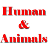 Human&Animals Apk Download Free for PC, smart TV