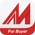Made-in-China.com (for Buyer) apk