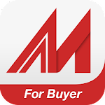 Made-in-China.com (for buyer) Icon