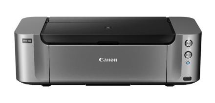 Canon Pro-100 driver windows 10 mac 10.15 10.14 10.13 10.12 10.11 10.10