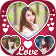 Love Frame .. file APK for Gaming PC/PS3/PS4 Smart TV