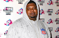 Big Narstie quit Celebrity Bake Off due to health scare