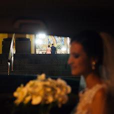 Wedding photographer Gabriel Pereira (gabrielpereira). Photo of 25.08.2017