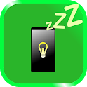 Sleep Display Settings icon