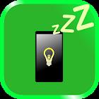 Sleep Display Settings icon