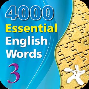 4000 essential english words 6 pdf