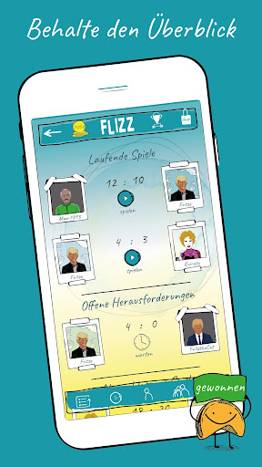 FLIZZ Quiz 2.02 {cheat|hack|gameplay|apk mod|resources generator} 5