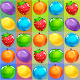 Download Fruit Games Free 2019 - Match 3 Story For PC Windows and Mac