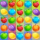 Fruit Games Free 2019 - Match 3 Story APK