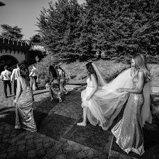 Wedding photographer Alex Fertu (alexfertu). Photo of 12.08.2018