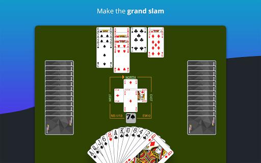 Fun Bridge 4.4.32 screenshots 14