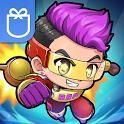 Rapstronaut : Space Journey icon