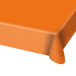 Duk, Orange