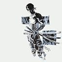 Zoro RORONOA Wallpapers HD Theme