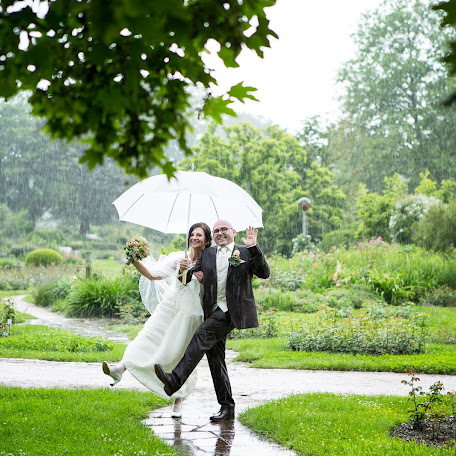 Wedding photographer Maria Glasmann (glasmann). Photo of 22.11.2016