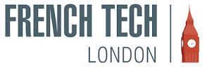 ft-london-logo-landscape