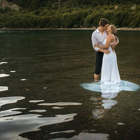 Wedding photographer Jose Villamil (villamil). Photo of 29.06.2015