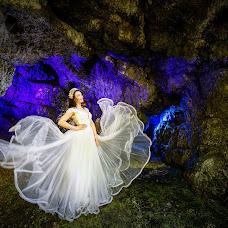 Wedding photographer Bita Corneliu (corneliu). Photo of 03.05.2018