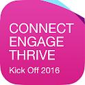 Konica Minolta Kick Off 2016 icon