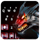 Bloody Killer Wolf Keyboard Theme Download for PC Windows 10/8/7