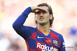 Zware kritiek breekt los in Spanje op protocol voor voetballers die positief testen