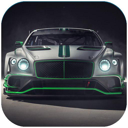 Car Driving Simulator 2018 - Extreme Car (game)