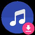Free Music Downloader – Mp3 Music Download download