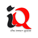 IQ Institute icon
