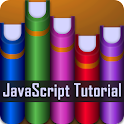 JavaScript Tutorial icon