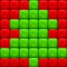 com.rvappstudios.tap.blast.match3.puzzle