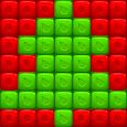 Fruit Cube Blast icon
