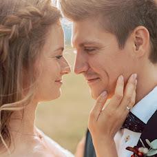 Esküvői fotós Zsanett Séllei (selleizsanett). Készítés ideje: 20.07.2018
