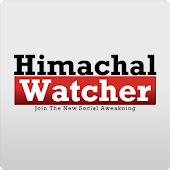 Himachal Watcher