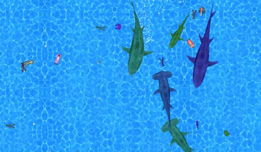 Shark io apkmr screenshots 5