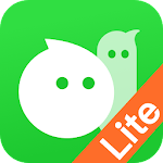 MiChat Lite - Free Chats & Meet New People 1.0.2