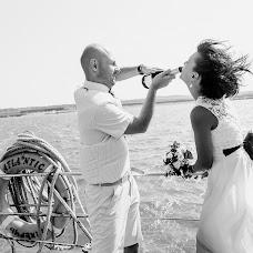 Wedding photographer Oleg Smolyaninov (Smolyaninov11). Photo of 22.07.2018