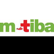MTIBA Agent