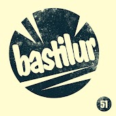 Bastilur, Vol.51