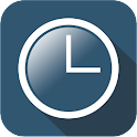Time Reporting icon