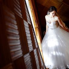 Wedding photographer Sergey Zhuravlev (zhuravl). Photo of 26.09.2015
