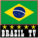 TV Brasil Live for PC-Windows 7,8,10 and Mac
