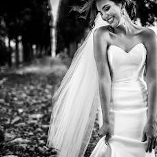 Wedding photographer Donatella Barbera (donatellabarbera). Photo of 22.12.2017