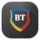 BT Ultra Mobile icon