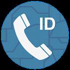 True ID Name & Location - Caller ID & Call Blocker icon