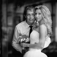 Wedding photographer Konstantin Skomorokh (Const). Photo of 01.08.2016