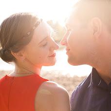 Wedding photographer Danila Danilov (DanilaDanilov). Photo of 07.10.2015