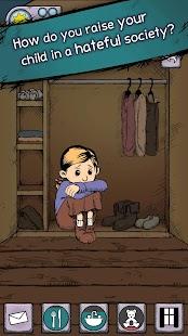 My Child Lebensborn Screenshot