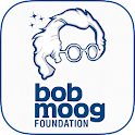 The Bob Moog Foundation icon