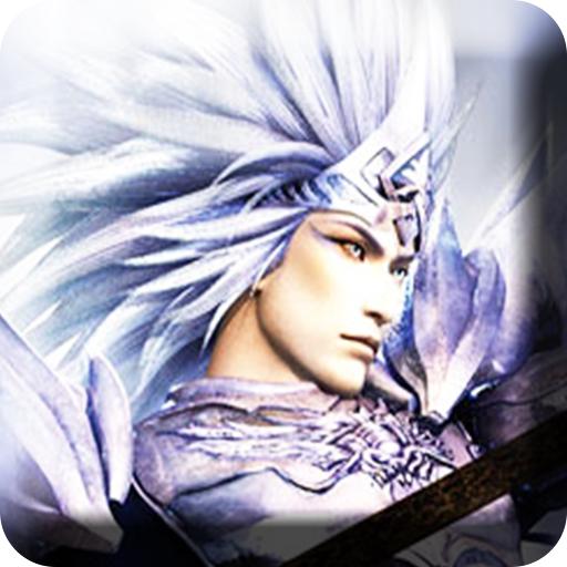 Dynasty 3 Kingdoms Warriors