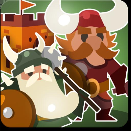 Spawn Wars Board Game (game)